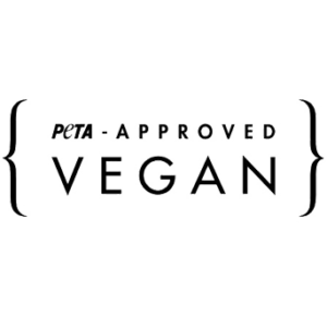 certifié vegan